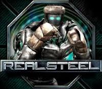 tai game Real Steel cho dien thoai samsung