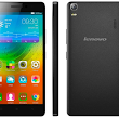 [ROM] Cool UI for Lenovo A7000 & A7000Plus         |          A-Mod Indonesia