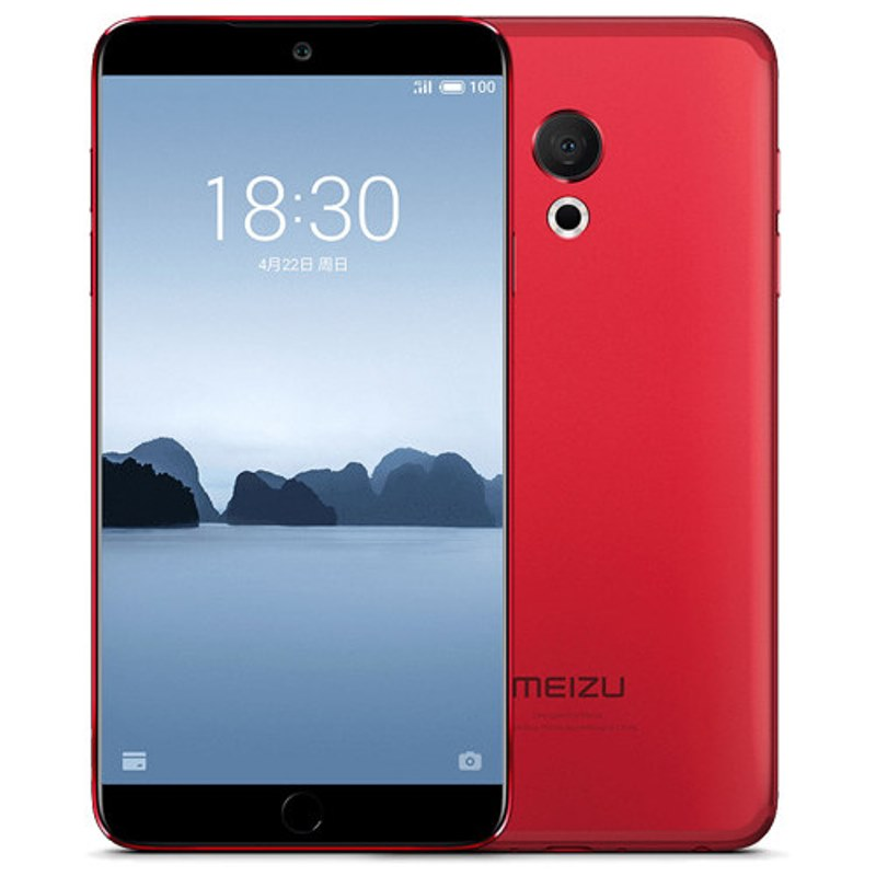 Meizu 15 Lite Specifications, Price & Features