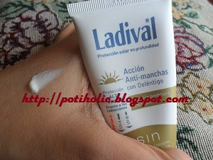 ladival-antimanchas-con-dalentigo