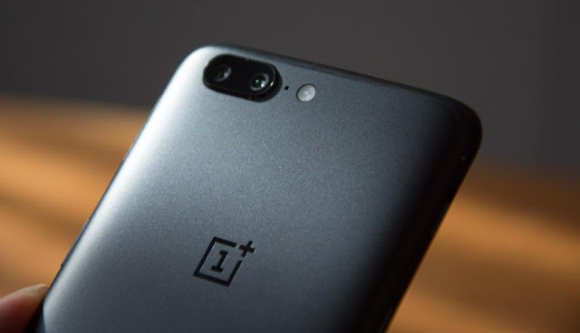 OnePlus 6T's Lack of Wireless Charging and Headphone Jack Explained by OnePlus CEO Pete Lau