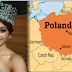 Miss Supranational 2017 : December 1, 2017 in POLAND