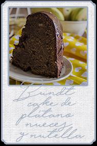 http://cukyscookies.blogspot.com.es/2016/03/Bundt-cake-de-platano-y-nutella.html