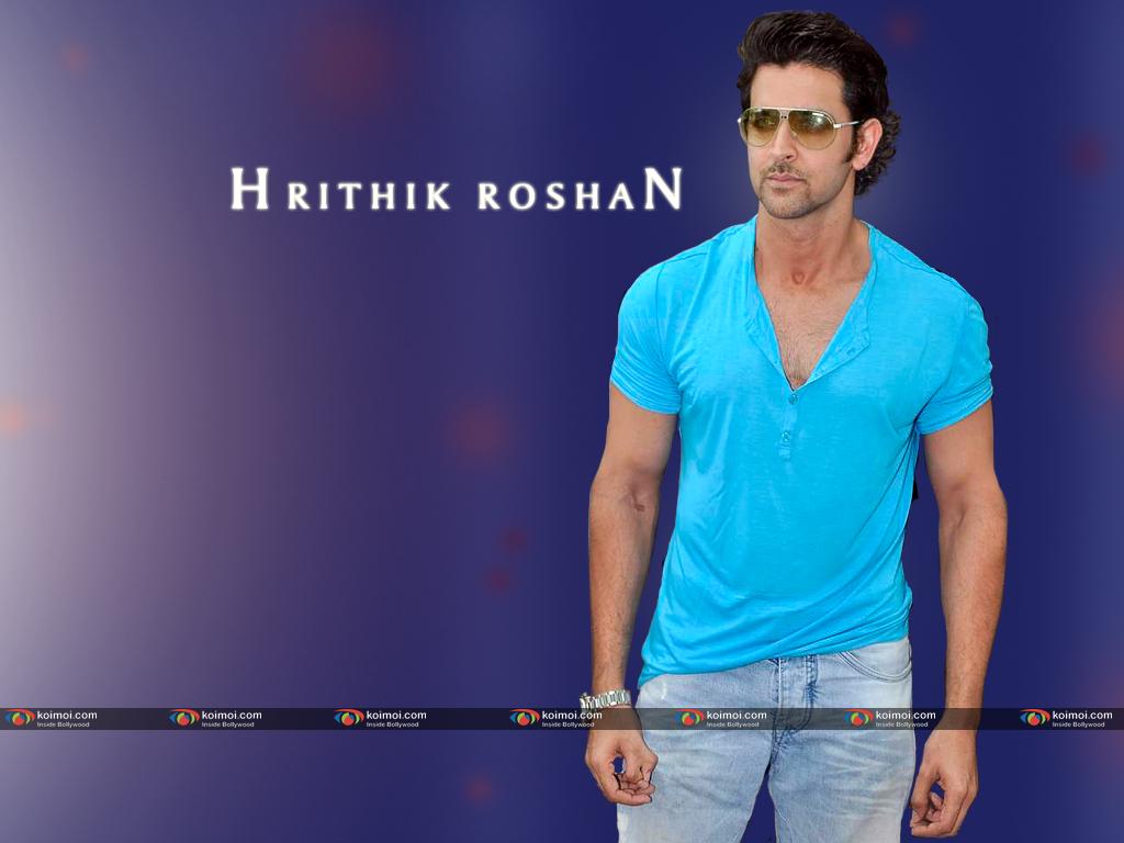 Wallpaper gallery hrithik roshan - Hrithik roshan image download ...