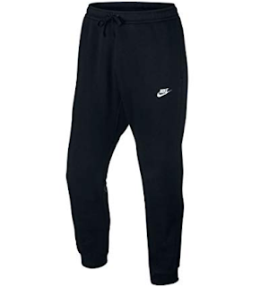 nike sportswear joggers pants for mens