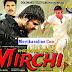 """Tazama Movie Hii Ya Kuhindi """"Mirchi"""" Ipo Hapa"""