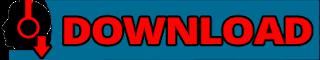 https://fanburst.com/kichwahits/goodluck-gozbert-kama-si-wewe-kichwahitscom/download