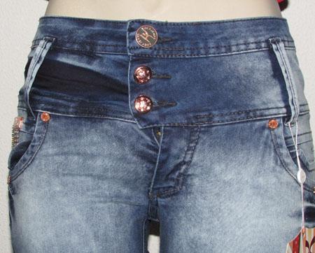 fb23a00e5f A Stylo Modas 1000  Jeans no Atacado e Varejo  Fábrica de jeans