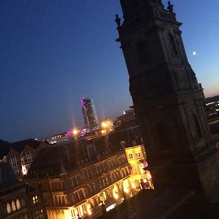 Leeds, Angelica, bar, bars, nightlife, night