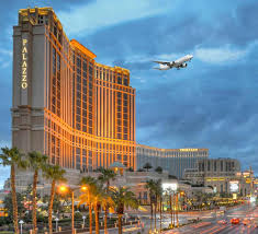 top 10 cheap and best las vegas hotels