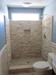 Can You Paint Shower Tile Grout