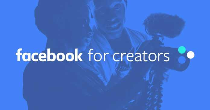 "Facebook | Afrinolly ""Facebook for Creators"" Training Programme 2018 for Nigerian Entrepreneurs"