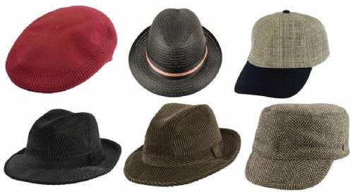 BLOG ENTRE ELES  Falando sobre moda - Do chapéu ao boné. 3406cd9cb34