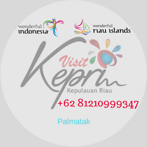 081210999347, 16 Paket Wisata Pulau Anambas Kepri,  000 Palmatak, Anambas