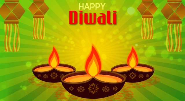 Diwali Wishes Images Download, happy diwali images wallpapers, diwali hd images free download, happy diwali images photos, happy diwali image download, diwali images of the festival, diwali images diwali images photos, happy diwali images galleries, happy diwali images 2018, diwali wishes images, diwali,diwali wishes, happy diwali, diwali images, diwali images 2017, diwali wishes images download, wishes, hd images, diwali blessings, happy diwali images wallpapers, diwali greetings, happy diwali wishes, happy diwali 2016 wishes, diwali wishes images latest, diwali wishes images for whatsapp, diwali wishes images 2017, diwali 2016 wishes images, diwali wishes images facebook, diwali (holiday).
