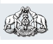 Kerala SSLC result 2017, Kerala Board 10th result 2017 date