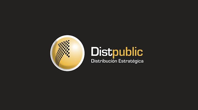 Distpublic, Distribución Estratégica