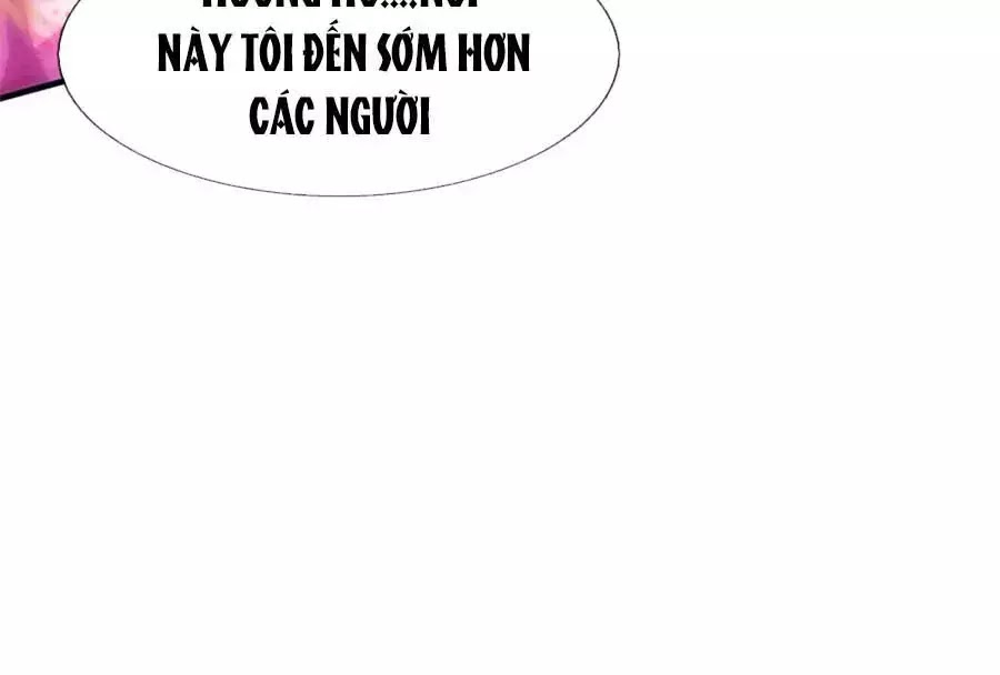 Phụng Lâm Thiên Hạ: Đệ Nhất Mỹ Nữ Chapter 5 - Trang 7