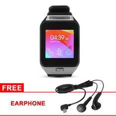 http://www.lazada.com.my/zgpax-s29-bluetooth-sim-smart-watch-w-earphone-black-th196-7841708.html