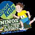 Sport Kids Festival 2012