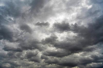 5975465375 9c089b6085 b - Καιρός για 10-11Ιανουαρίου: Συννεφιά με ασθένεις βροχές.