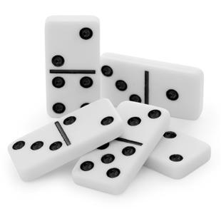 [Gambar: domino%2Bonline.png]