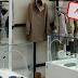 «Βόμβα» ΔΝΤ: Ανοίξτε τα μαγαζιά όλες τις Κυριακές!