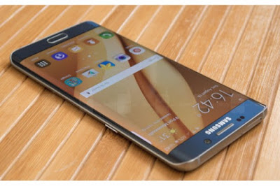 New-Oreo-Updates-On-SamsungS6-and-Note5-Schedule