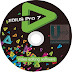 EDIUS Pro v7.50 x64 Video Editing Program Full Version Download