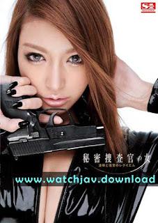 Stream JAV Sub-Eng Kirara Asuka SNIS-152