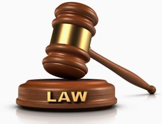 top law firm mesothelioma   Mesotheliomasandiego