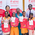Airtel Nigeria Boosts Learning Experience On Children's Day