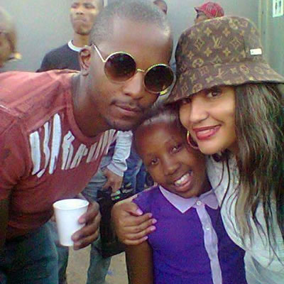 mandla and lexi still dating Who is lexi dating on 'teen mom: young and pregnant' her relationship took an unfortunate turn it's clearly not easy to be pregnant in your senior year of h.