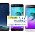 Offerte PosteMobile per Samsung Galaxy a Rate o Pagamento in Soluzione Unica
