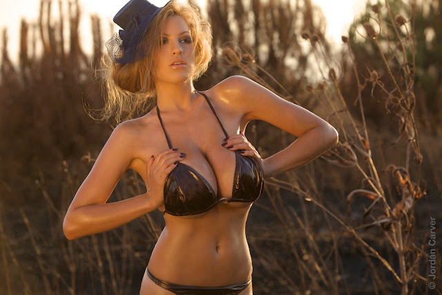 Jordan-Carver-Scorched-HD-photoshoot-and-sexy-hot-picture-23