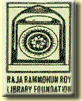 Raja-Rammohun-Roy-Library-Foundation-(RRRLF)-(www.tngovernmentjobs.co.in)