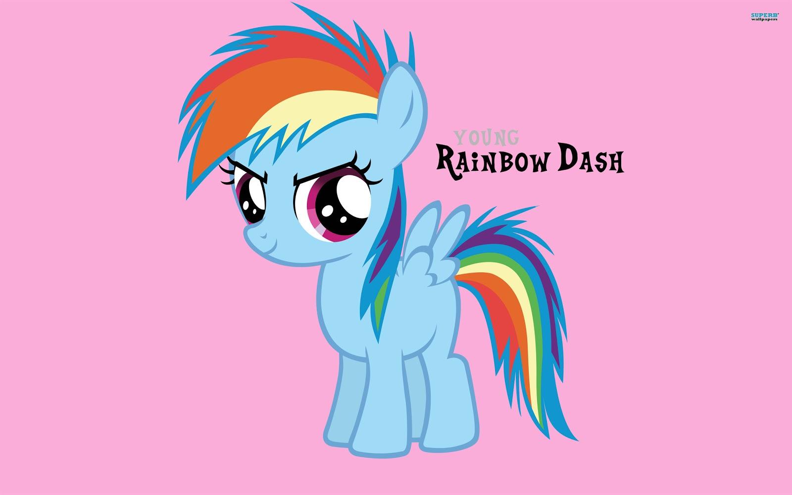 my little pony friendship is magic december 2012