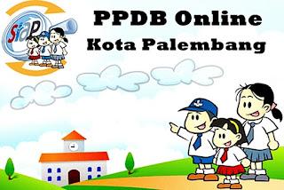 http://www.pendaftaranonline.web.id/2015/06/pendaftaran-ppdb-online-palembang.html