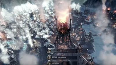 Frostpunk, Strategy Guide, Getting Started, Useful Tips, Heating