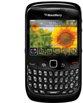 Free-Download-Blackberry-Driver-For-Windows