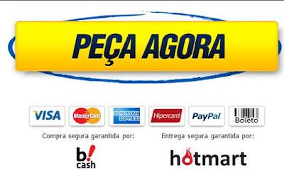 https://www.hotmart.net.br/checkout.html?order=T4500034O