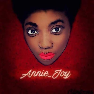 Annie~Joy writes: Support!  #BeInspired!