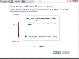 gambar screenshoot pada laptop dan komputer