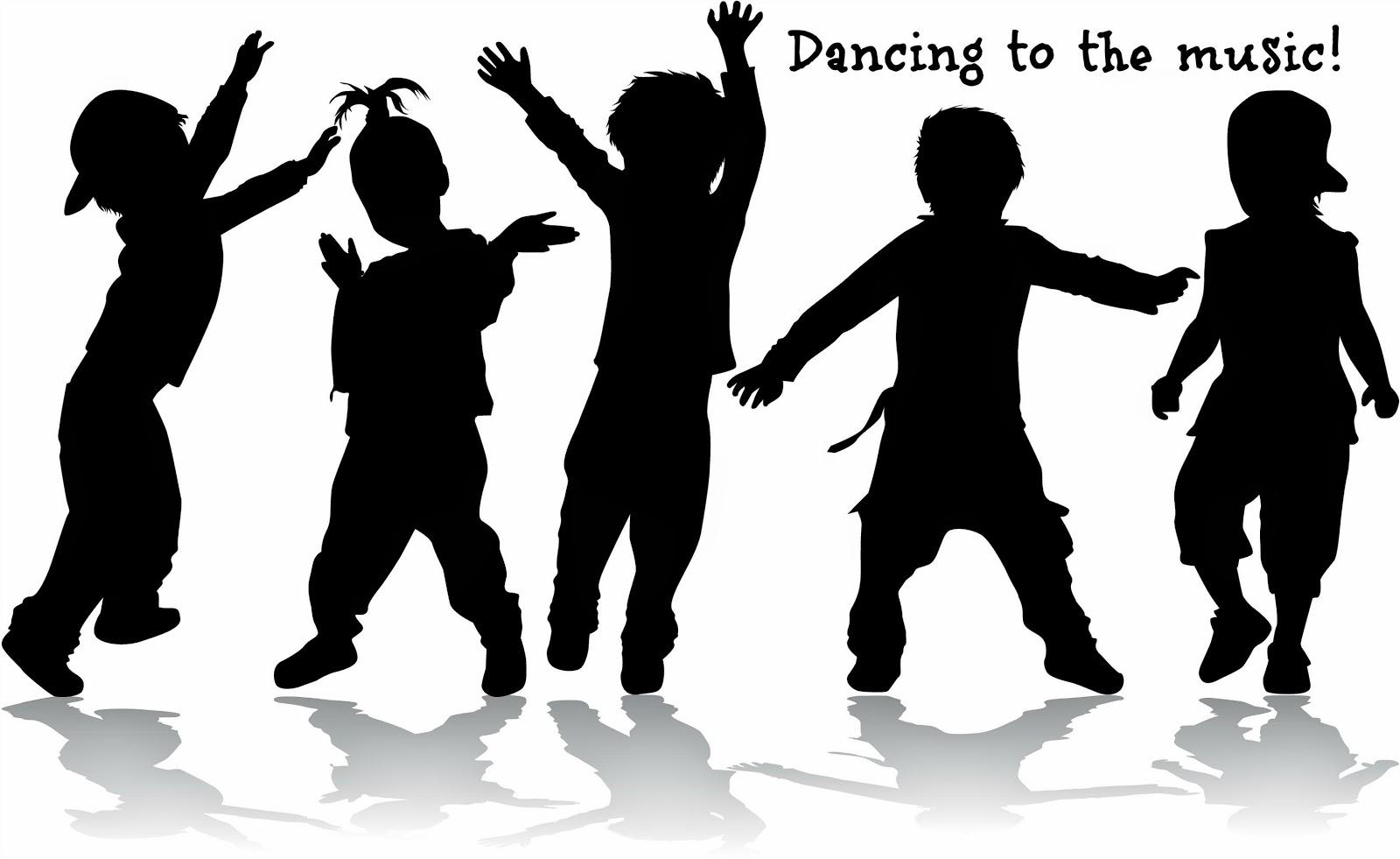 Quot Freeze Dance Quot With A Quot Ti Ti Ta Quot Twist In Preschool Music