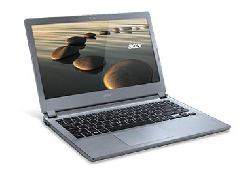 Harga Dan Spesifikasi Acer E5 473G Dengan Vga Up To 2gb
