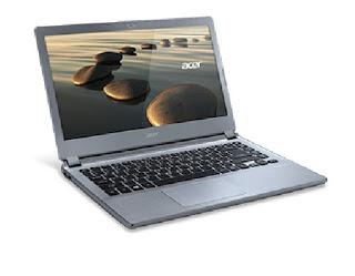spesifikasi laptop acer aspire e5-473g