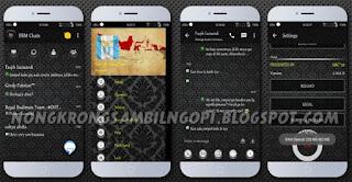 http://sutnite18.blogspot.com/
