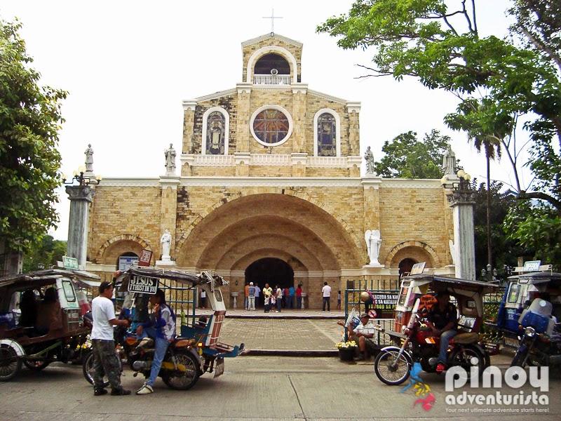 Zamboanga Del Norte The Century Old Dipolog City