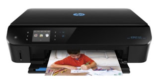Download HP ENVY 5534 e-All-in-One Printer Drivers