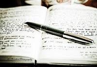 LSAT Blog Diary Preparing LSAT Retake